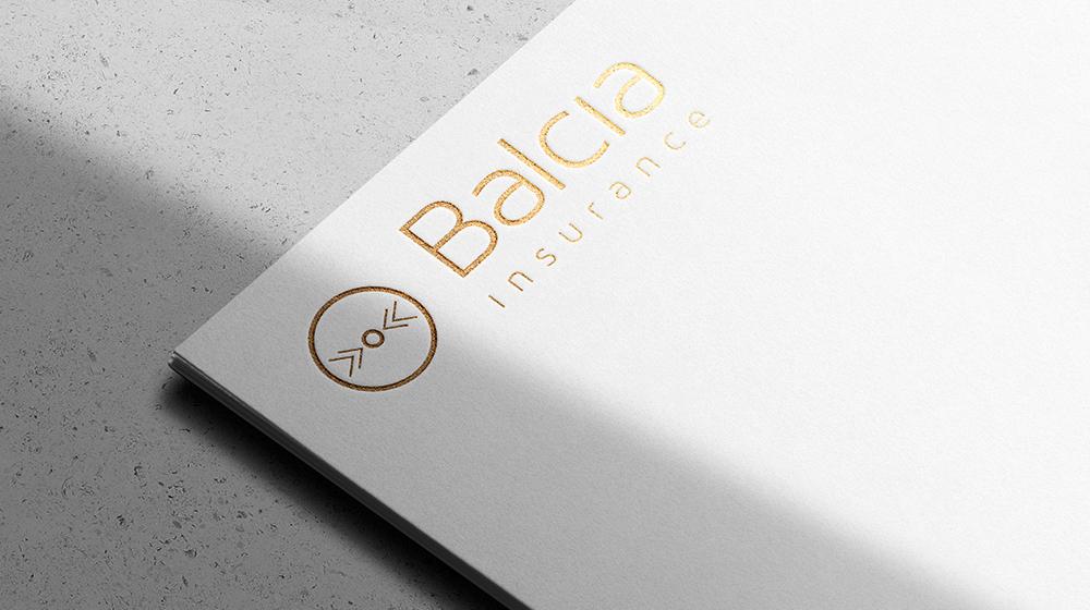 balcia-paper